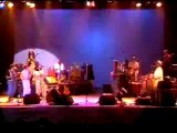 Baster - Servis Kabaré - live