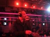 pitbull live  - NRJ Mikl L'émission sans interdit