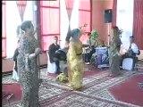 Dailymotion - chaabi Chikhat dance maroc - une vidéo Musique.mp4