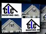 Roofing University Park TX | CLC Roofing 214-275-0080
