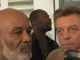 Haïti: La France s'embrouille avec les USA