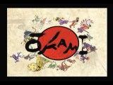 DirectLive Okami (1/2) (Ps2)
