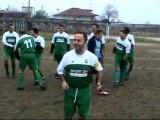 ΕΛΠΙΣ ΧΟΡΤΕΡΟΥ www.sport24.gr - ΣΤΟΛΕΣ