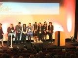 Clôture 6e Festival du Cinéma de Brive