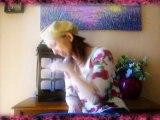Rose Colored Glasses Jadee Slayton Original Song
