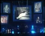 Norah Jones - Johhny Cash Tribute
