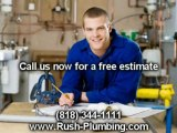 Studio City Drain Cleaning, 818-344-1111 - Studio City Plumb