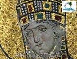 Αγία Σοφία Κωνσταντινούπολη Hagia Sophia Constantinople