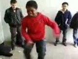 popox act 2 de african probo junior