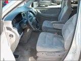 2003 Honda Odyssey for sale in Houston TX - Used Honda ...