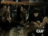 The Vampire Diaries - S01E12 [Long Version + Spanish Subt.]