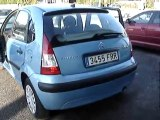 video-3455-citroen-c3-hdi-70-pack-clim-schiavon-ca~