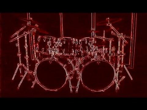 DrumKit1