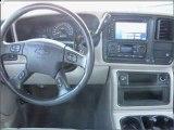 2005 Chevrolet Avalanche Las Vegas NV - by ...