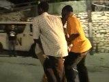 Tremblements de terre en Haïti 12 Janvier 2010