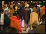Hz. Meryem 5/6 www.kurandakadin.com
