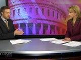 Senator Says Climate Bill Chances Slim
