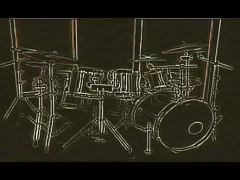 DrumKit2