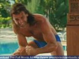 Couples Retreat Clip + Download The Full Movie