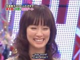 KAT-TUN 100 Adult Rules-Jin Akanishi & Taguchi[2010.01.06]