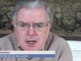 Yves Broussoux - CCI du Loiret