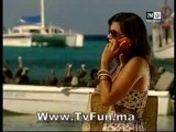 attari9 ila 9albiha 73-1 مسلسل الطريق الى قلبها
