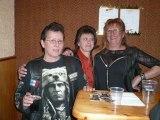 1er  samedi 9 jamvier 2010 ghost riders fifties