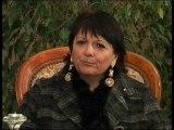 Calaisis TV  l'invité de CTV du 20 janvier: Michèle Ducloy