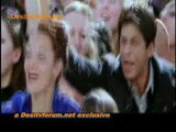 My Name is Khan (2010)Watch Online Snapshot With Sharukh