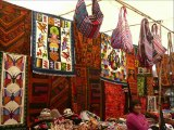 Cusco, par l'agence de Voyage au Perou : Terres Peruviennes