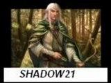 fantasy  war  l alliance des elfes