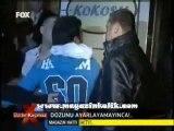20-01-2010-FOX-BİZDEN KAÇMAZ-ALİ GÜVEN