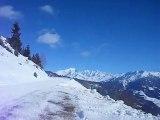 Perle des Alpes