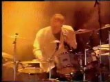 The Shadows - Ghost Riders in The Sky