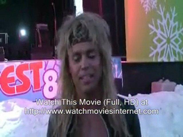 Watch Movie 'Hot Tub Time Machine'  (Full,HD movie)