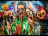 Pe Pe Pe-Chance Pe Dance (2010) Watch  Online