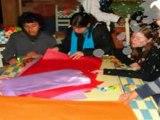 Globos de Cantoya ::: Campamentos Mundo México