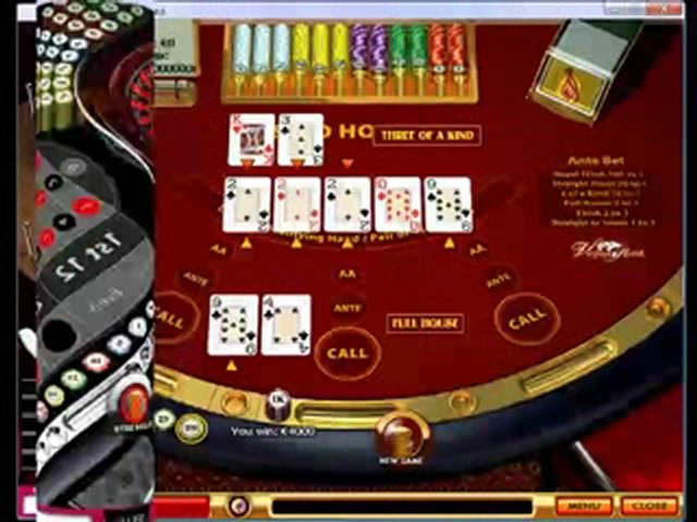 Easy Casino Method – you sure way to win