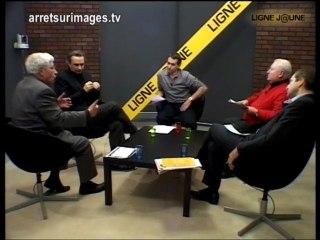 Vidéo de Vincent Peillon