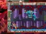 Rockman Zero Collection - Trailer - DS