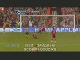 Андрей Аршавин - все голы за Арсенал в 2008 - 2009