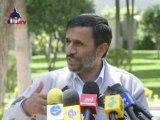 اخبار سیاسی ایران، جمعه ۲ بهمن ۱۳۸۸