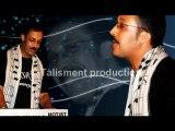 Remix Ahmed amayno version 2 ( chleuh) ( souss)