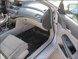 Used 2008 Honda Accord Dublin CA - by EveryCarListed.com