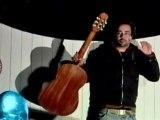 Sattar - Akharin Talash -  ( (u)  ( ;(