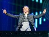 David Guetta - Medley - NRJ Music Awards 2010