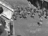 Le Garde du corps - Akira Kurosawa