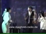 music maroc chaabi chikhat 4