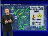 """point route"" info trafic france2 ""david lefort"