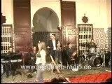 music chaabi maroc chikhat5